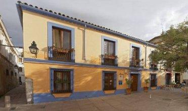 Apartamentos Turisticos Luna De Cristal