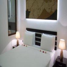 Vista Hotel Sunrise Palace