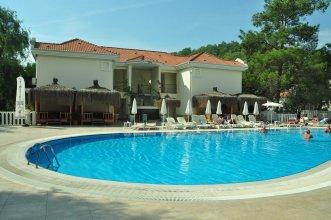 Cinar Hotel & Spa