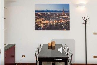 Quadrilatero Apartment