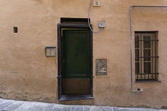 Casa alla Maddalena by Wonderful Italy