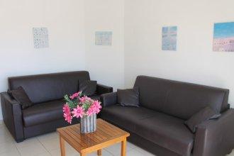 Spinola Bay Penthouse
