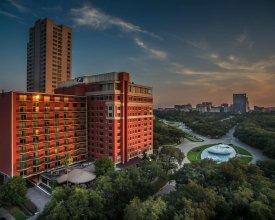 Hotel Zaza Houston Museum District