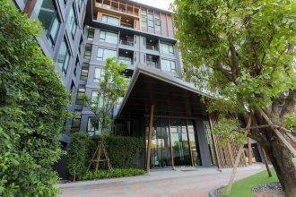 6th Avenue Phuket Apartments