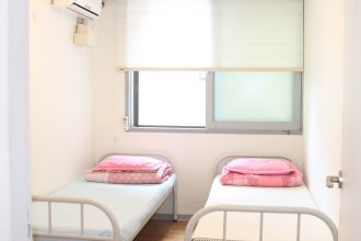 Fortune Guest House - Hostel
