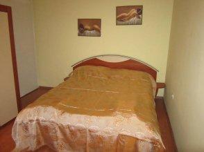 Apartment St.Nikola