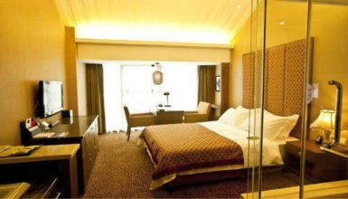 Huan Hua Brocade Hotel