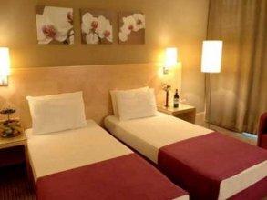 Riva Club - N Hotel