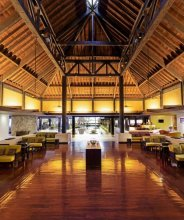 Westin Denarau Island Resort And Spa