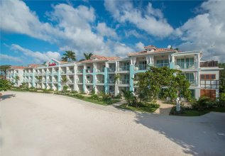 Sandals Montego Bay - All Inclusive - Couples Only
