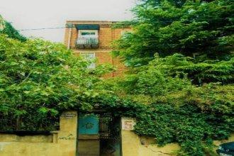 Guest House on Gunia - hostel