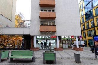 RentPlanet - Apartamenty Stare Miasto