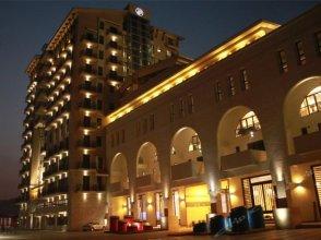 Shile Hotel
