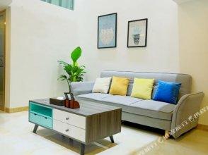 Hanxuan International Apartment