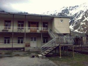 Gocha's Guesthouse
