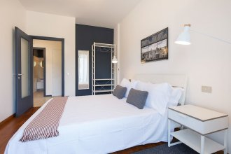 Impero House Rent - La Promenade