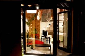 Florence Boutique Apartments