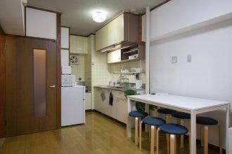 KEGO apartment 605