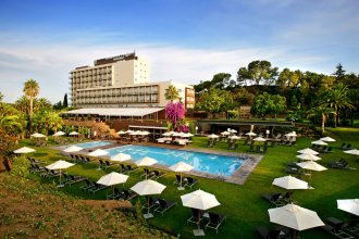 Gran Hotel Monterrey