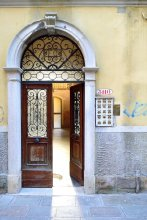 San Francesco 3110