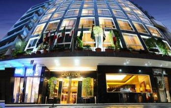 Casa Dor Hotel