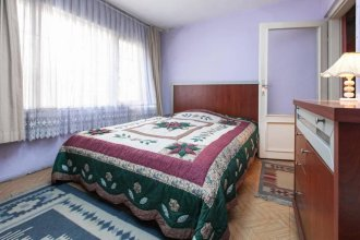 Apartment With 2 Bedrooms in Beyoglu Istanbul