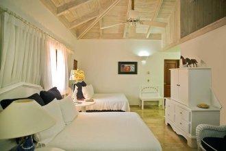 Azalea by Casa de Campo Resort & Villas