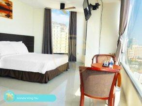 7S Hotel Annata Vung Tau
