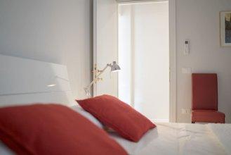 Appartamento Venier