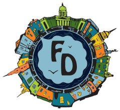 FD Hostel