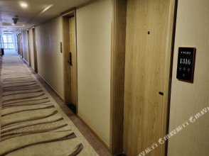 Y Boutique Hotel (Xi'an University Town)