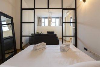 NotaMi - Milan Design Flats