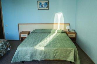 Отель «Штиль»