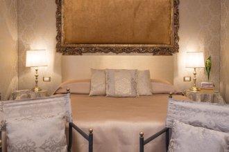 Metropole Hotel Venezia SPA&Wellness