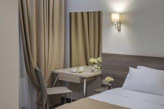 Apart Hotel Genua