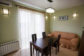 Rivjera Apartments