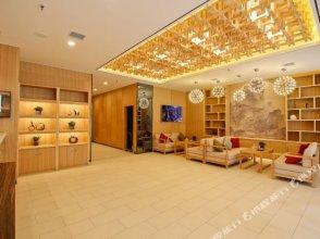 Xi'an Wan 'Ao Hotel