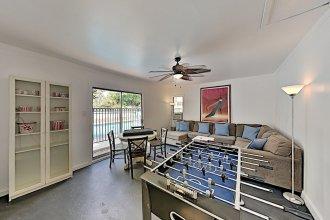 6306ma6e 3 Bedroom Home