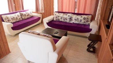 KAL1350 Villa Kumsal 3 Bedrooms
