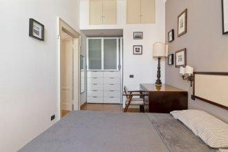 Flatty Apartments Garigliano
