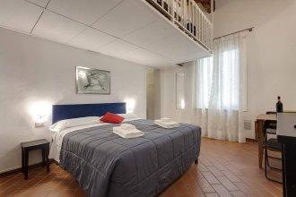 Home Sharing - Duomo