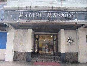 Mabini Mansion