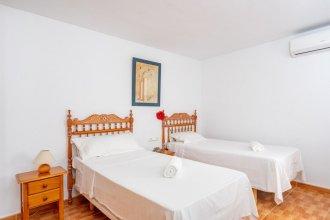 Cozy Apartment In Fuengirola