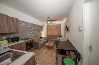Ha.De.Co. Holiday Apts -Apartment B