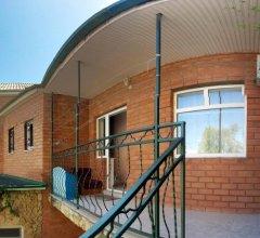 Guest House Grebenskaya 26