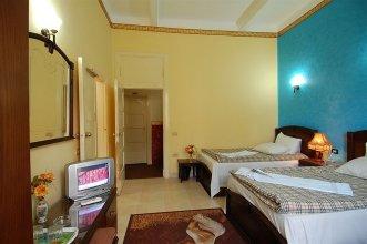 Cairo City Center Hotel