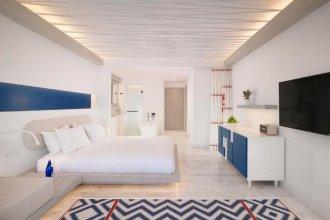 Mykonos Riviera - Small Luxury Hotels of the World