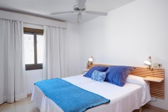 Lemar Apartments