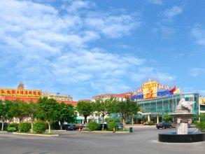Holiday Inn Triumphal