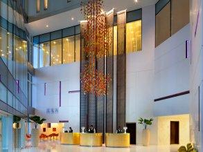 M Hotel Downtown by Millennium